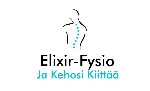 Elixir-Fysio
