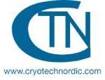 Cryotech Nordic