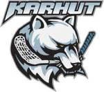 Karhut logo