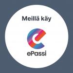 E-passi2
